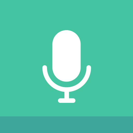 Read Aloud text - Visual Studio Marketplace